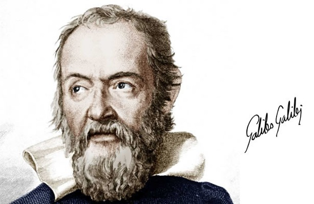 galileo galilei a biography Suggested essay topics and study questions for 's galileo galilei perfect for students who have to write galileo galilei essays.