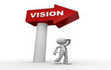 Vission and Mission Statement Examples