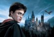 Critical Analysis of Harry Potter Fiction Books