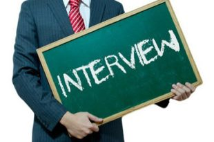 Interview Features, Types & Rules