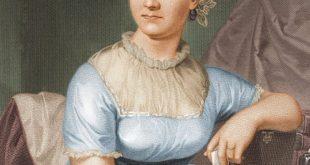 Jane Austen's Instinctive Attitude is That of a Humorist