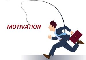Factors Affecting Motivation of Students