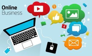 Online Advertising Strategies and Promotional Techniques