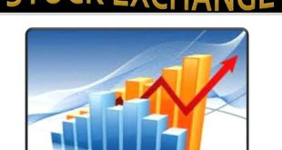 ROLES AND FUNCTIONS OF STOCK EXCHANGE