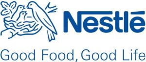 Nestle Organizational Behavior Project Report