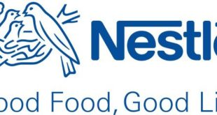 Nestle Organizational Behavior Project Report