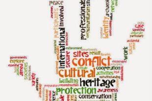 Culture Conflict