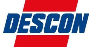 Descon Engineering Employee Retention Strategies