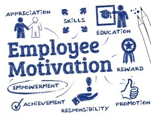Employee Retention and Motivation