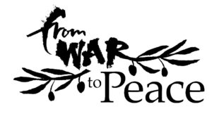 Analyzing wars and application of peace psychology