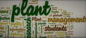General Concepts of Plant Pathology