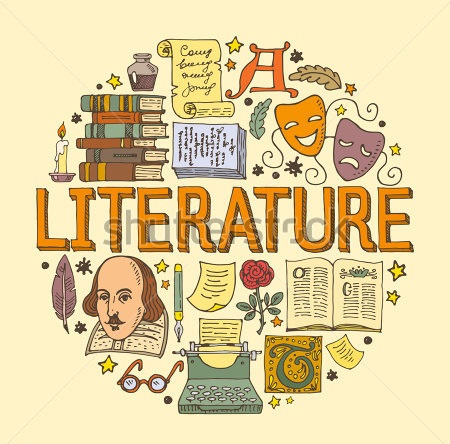 the origin and history of literature The history of literature is the historical development of writings in prose or poetry  that attempt to provide entertainment, enlightenment, or instruction to the.