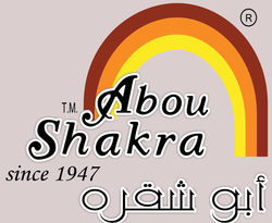 Abou Shakra Restaurant Case Study Solution