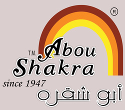 abou shakra restaurant: creating customer value essay Essay writing management accounting  abou shakra restaurant  suggest other methods by which abou shakra can provide value to its customers.