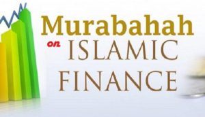 Causes and Problems in the Growth of Murabahah Financing