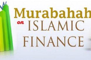 Murabahah Research Paper