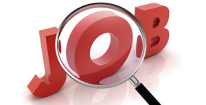 Sample HR Manger Job Specification