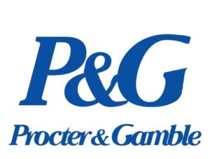 Profile of Procter & Gamble Co