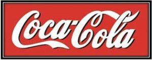 COCA COLA Organizational Behavior