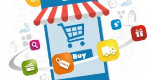 Business Model in M-Commerce