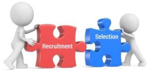 Recruitment and Selection Policy and Procedure