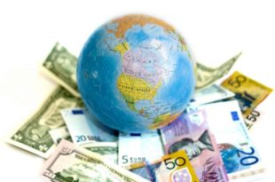 Reducing Exchange Rate Risk