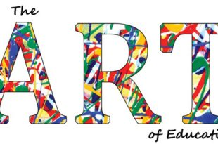 Importance of Arts Education in the Education System