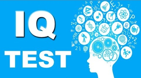free iq intelligence test question and answers examples bohatala. Black Bedroom Furniture Sets. Home Design Ideas
