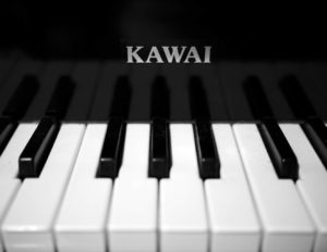 Kawai Piano Company Case Study Solution
