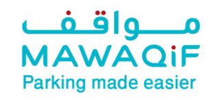 Mawaqif Parking System Case Study Solution