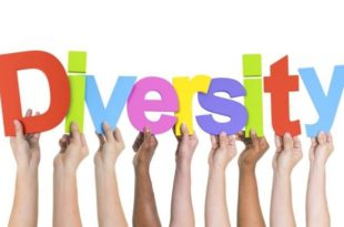Increasing Age Diversity in the Workplace Case Study Solution