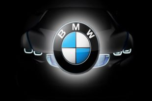 BMW 7 Case Study Solution
