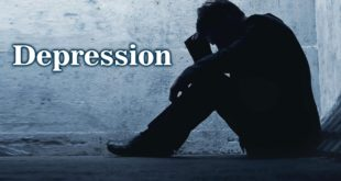 Depression Patient Psychological Assessment