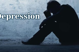 Depression Patient Psychological Assessment