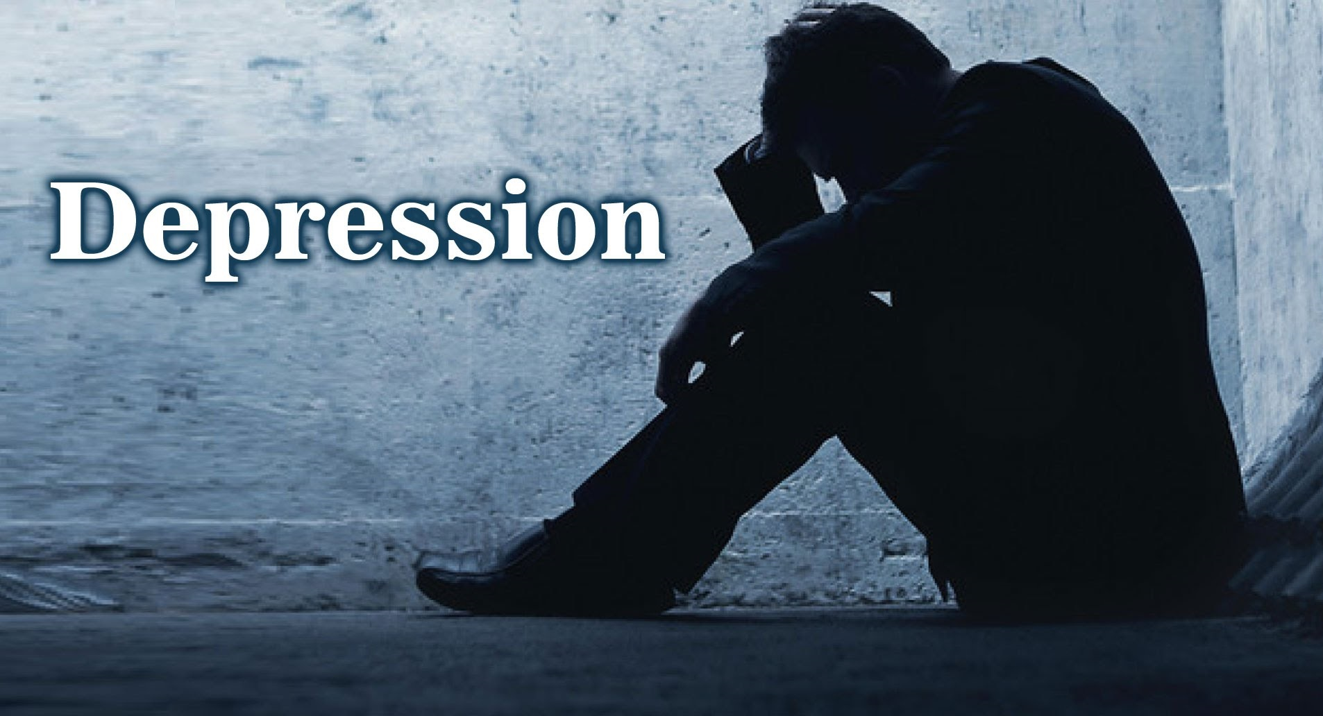 Depression Patient Psychological Assessment Case Session ...