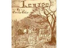 History of the Lenape