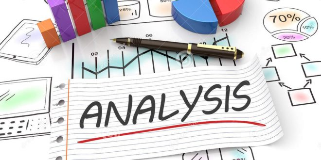 Financial Analysis Of Home Depot US Home Improvement Industry