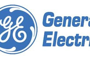 General Electric Case Study Solution