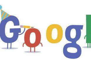 Google Datacenters Case Study Solution