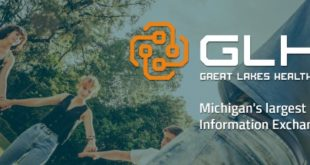 The Great Lakes Health Case Study