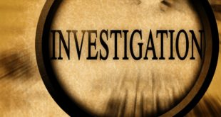 CRIMINAL INVESTIGATION AND PROFILING