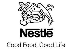 Nestle Pakistan Internship Report