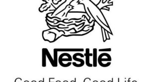 Nestle Internship Report