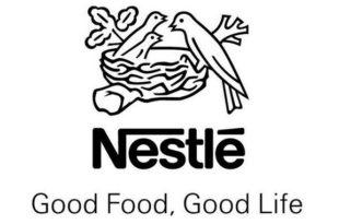 Nestle Internship Report