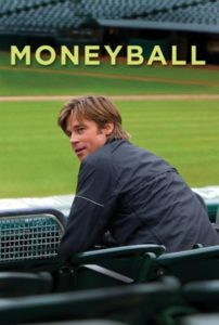 MONEYBALL Case Study Analysis