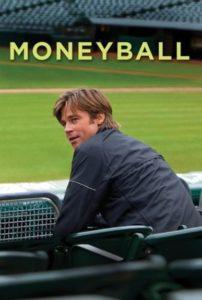 MONEYBALL Case Study Analysis