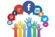 Social Networking Sites Harmful or Helpful