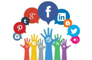 Social Networking Sites Harmful or Helpful