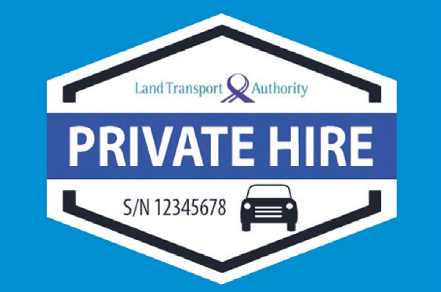 Private Hires Online Taxi System Development Project Case Study