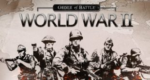The Causes And Effects of World War 2